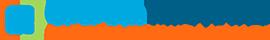 CuePath Logo